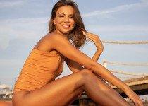 Soleil et beauté de la peau : Les produits NHCO Nutrition® aux acides aminés