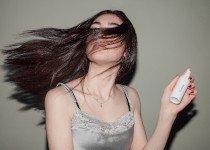 Brume cheveux : comment utiliser un parfum pour cheveux ?