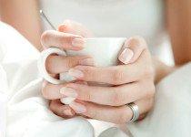 Santé des ongles : les soins Poderm aux actifs naturels