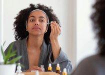 Sérum, pourquoi et comment l'intégrer à votre routine beauté ?