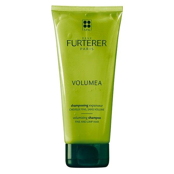 Furterer Volumea Shampooing Expanseur 200ml
