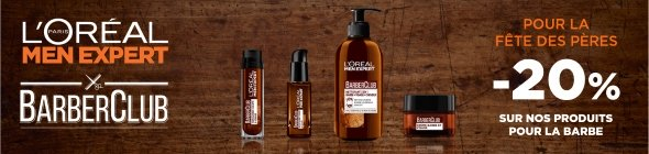 labo-lorealparis-210601-men-expert-r